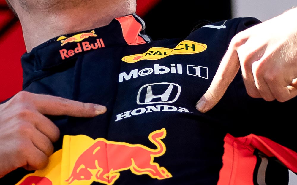 red-bull-honda-denies-possible-pre-summer-spec-4-engine-launch